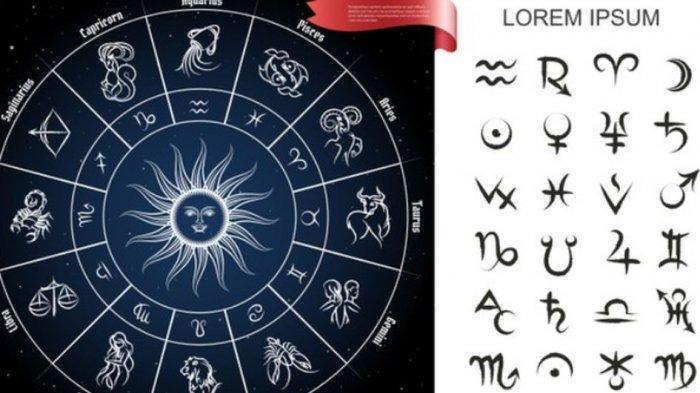 Ramalan 12 Zodiak Besok Senin 5 April 2021, Cancer & 2 Zodiak Ini Beruntung, Leo, Gemini Bagaimana?