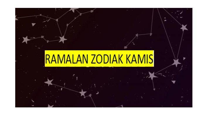 ramalan-zodiak-kamis-9-mei-2019.jpg