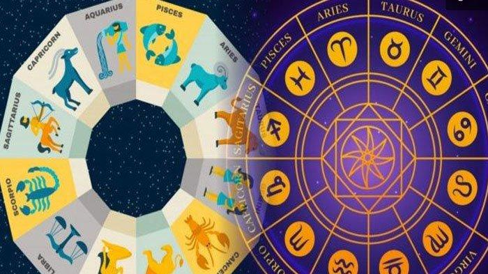 Peruntungan 12 Zodiak Besok 12 Oktober 2021, Pisces Habiskan Uang Aries Petualang Gemini Kreatif