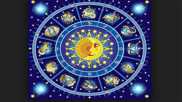 Ramalan Zodiak Rabu 16 Januari 2019, Capricorn Uji Kesabaran, Scorpio Bersemangat