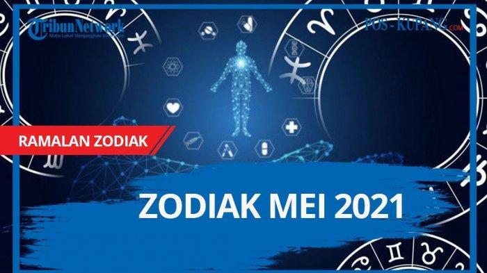 Ramalan Zodiak Asmara Selasa 11 Mei 2021, Kesalahpahaman Sagitarius Terselesaikan, Cinta Aries Indah