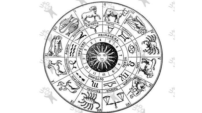 ZODIAK BESOK! Ramalan Zodiak Senin 8 Juli 2019, Taurus Fokus, Gemini Sibuk, Scorpio Emosional