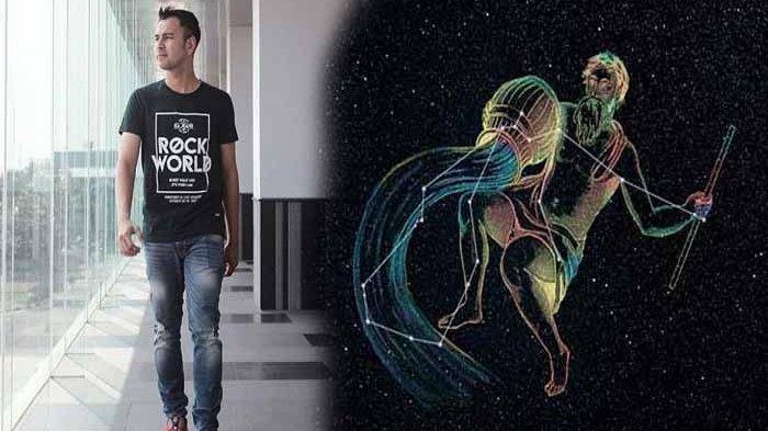 Cek Ramalan Zodiak Besok Sabtu 15 Februari 2020 Leo Iri Hati Scorpio Jangan Julid Zodiak Lain?