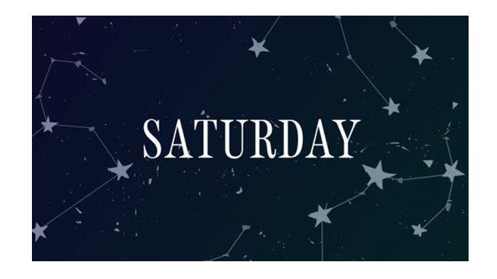 Ramalan Zodiak Hari Ini, Sabtu 4 Mei 2019, Sagitarius Harus Sabar, Leo Kebingungan, Zodiak Lain?