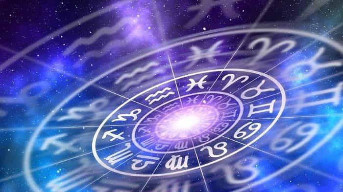 Ramalan Nasib 12 Zodiak Minggu 4 April 2021, Capricorn, Aries Terjebak, Leo, Cancer, Gemini, Virgo?