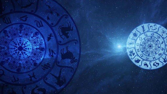 Ralaman Zodiak Malam ini - Libra Penuh Kekecewaan, Pisces Waktu Tepat untuk Bernostalgia