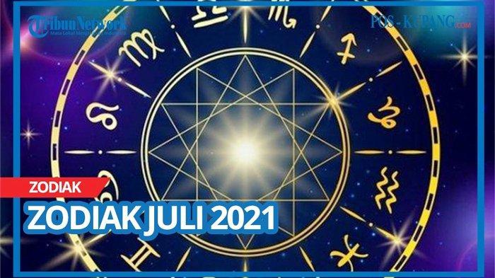 Ramalan Zodiak Besok Jumat 30 Juli 2021: Dedikasi Cancer Mengejutkan, Kemampuan Virgo di Puncak