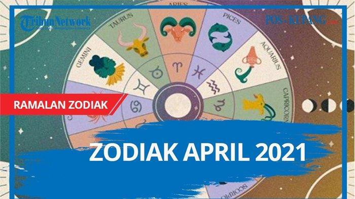 Ramalan Zodiak Sabtu 1 Mei 2021: Cancer Tingkatkan Penampilan, Virgo Jangan Kasar