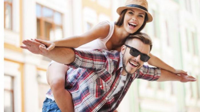 Dua Hal Ini yang Paling Diinginkan Wanita Ketika Bercinta