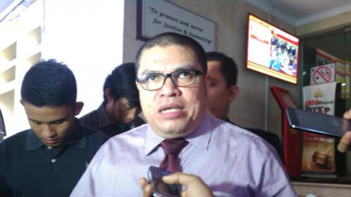 Razman Nasution Tinggalkan Kelompok Moeldoko, Ditanggapi AHY dengan Respon Menohok: Itu Masa Lalu