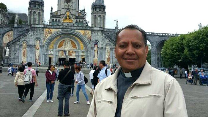 Renungan Harian Katolik Jumat 5 Juli 2019,