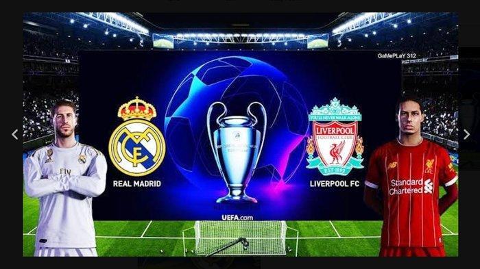 Real Madrid vs Liverpool Full Match & Highlights 06 April ...  |Real Madrid- Liverpool