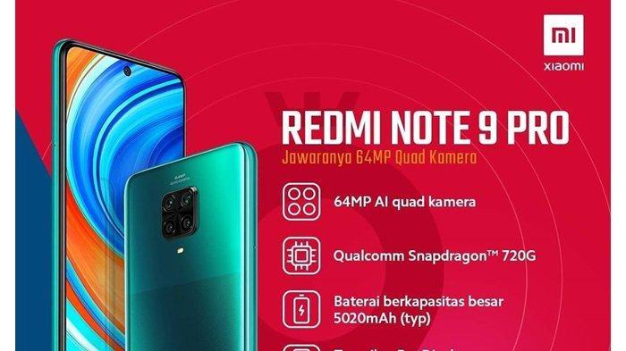 Deretan HP RAM 6GB Terbaik Bisa Jadi Pilihan untuk Gaming