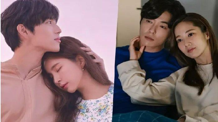 Relationships Goals, Inilah 9 Pasangan di Drama Korea yang Punya Hubungan Sehat, Bikin Iri!