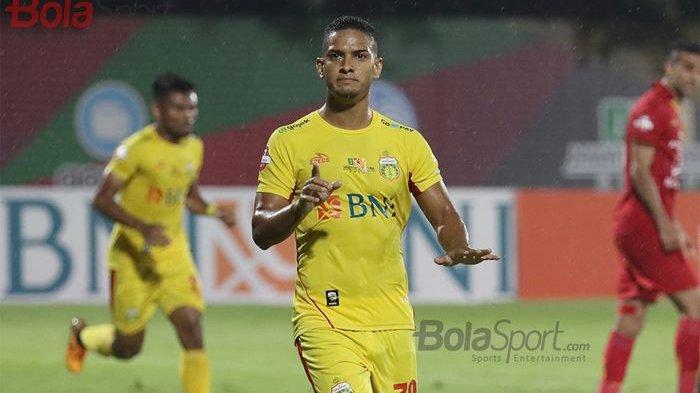 Tim Pelatih, Pemain, dan Manajemen Bhayangkara FC Negatif Virus Corona, Simak Info Liga 1 2020
