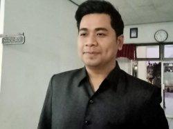 Rencana KBM Tatap Muka Juli 2021, Anggota DPRD Kota Kupang Minta Adanya Kajian Khusus
