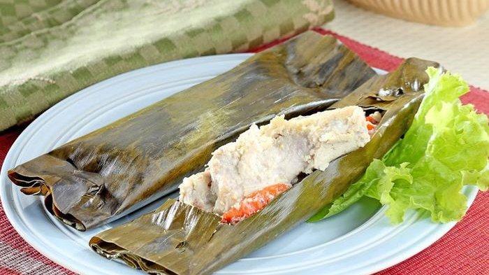 3 Resep Menu Sahur Berbahan Ikan yang Mudah Ini Harus Dicoba Pantang Kalau Tak Dibuat, Yuk Cek Bunda