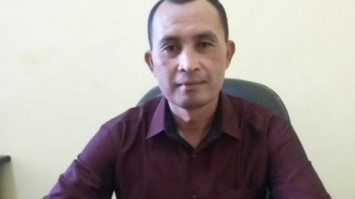 Penyidik Polres Belu Belum Tetapkan Tersangka Terkait Kasus Pungli