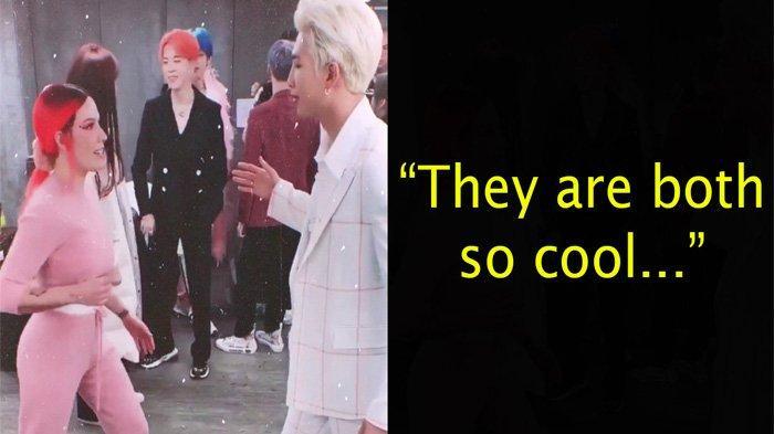 rm-bts-halsey-terciduk-lakukan-ini-di-backstage-army-salfok-lihat-jungkook-jimin-sweet.jpg
