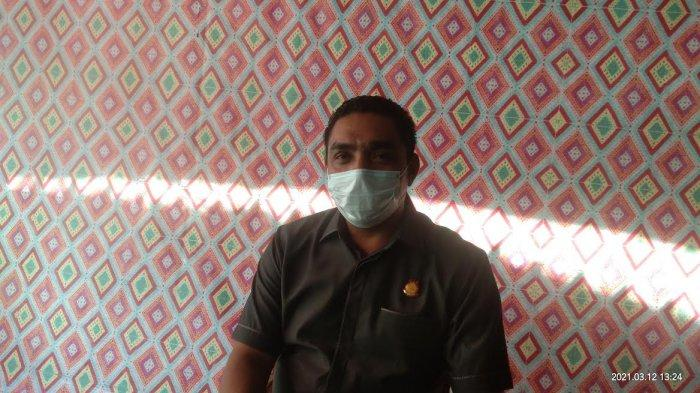 Kejari Timor Tengah Utara Selamatkan Rp. 1,1 Miliar Uang Negara dari Delapan Kasus Korupsi