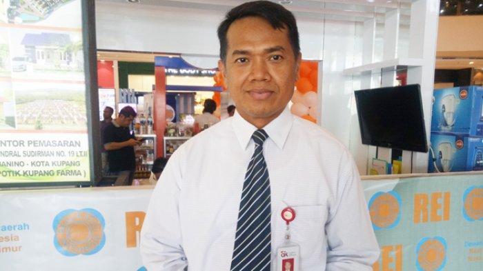 Masyarakat NTT Sudah Mulai Pinjam dari Fintech