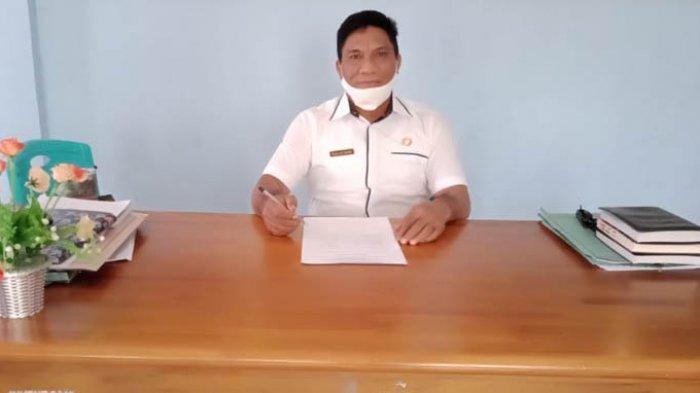 Dokter Positif Covid-19 di Mabar yang Sembuh Jalani Karantina 14 Hari