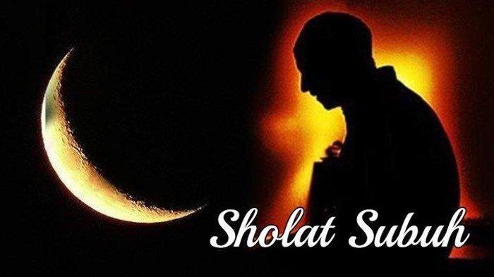 Wajib Laksanakan Sholat Subuh, Keistimewaan Salat Shubuh, Waktu Berkumpulnya Malaikat Siang & Malam