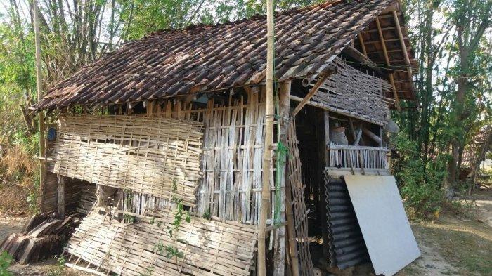 Provinsi NTT Provinsi Termiskin Ketiga se Indonesia, DPRD : Janji Gubernur dan Wagub Masih