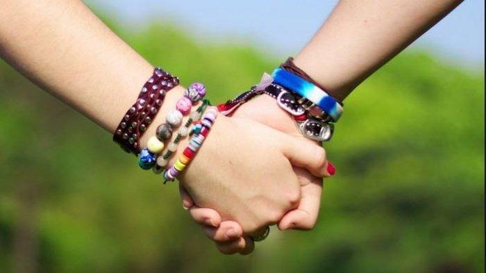 Teeners! Ini Loh Tips dan Kuota Memilih Sahabat Sejati
