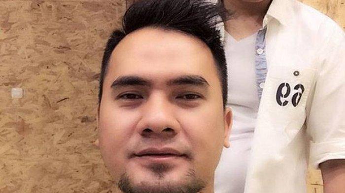 Pegang-pegang Tangan Suami Dewi Persik, Saiful Jamil Ditegur Keras Melaney Richardo, Belum Tobat?