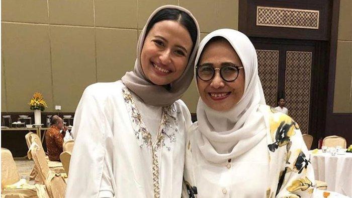 Hasil Penelitian Puskapol UI: Lebih 40% Caleg Perempuan yang Lolos Terkait 'Dinasti Politik'