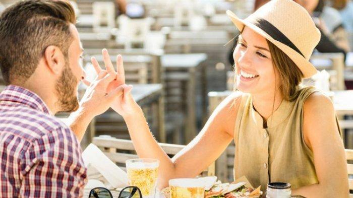 Teenager: Ini Komentar Teeners Kepercayaan Ibarat Gelas Kalau Retak Pasti Tak Berguna
