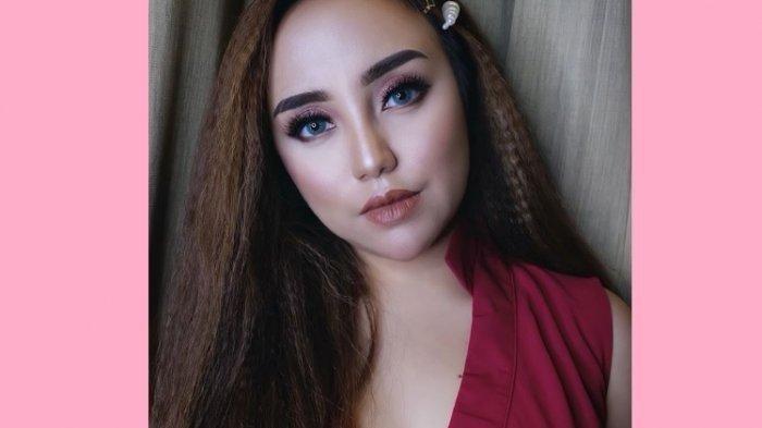 Salmafina Sunan Murka Nama Orangtuanya Terseret, Eks Istri Taqy Malik: Saya Pernah Islam, Ngaca Dulu