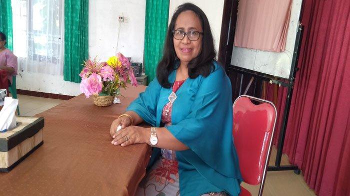 Sanggar Suara Perempuan Apreasiasi Dilanjutkannya Pembahasan RUU TPKS