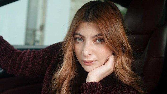 Dihujat Netizen karena Nekat Lelang Keperawanan Rp 2 M, Sarah Keihl Ngaku Dimaki-maki Orangtuanya