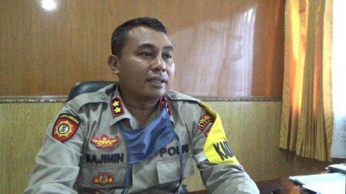 Kronologi Penumpang Lontarkan Candaan Ada Bom Saat Naik Pesawat di Maumere, Polisi Lakukan Ini
