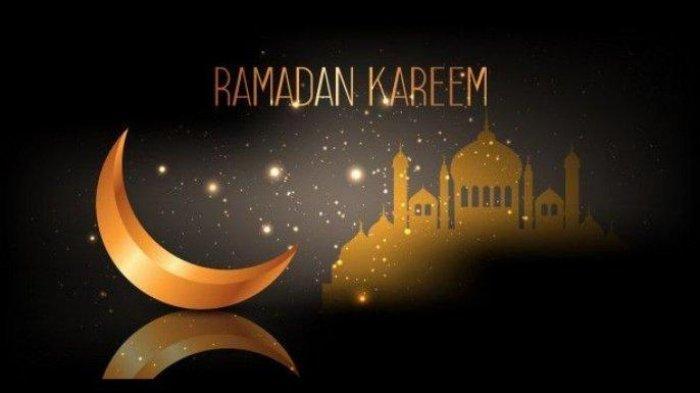 Jadwal Puasa Ramadhan 2021: 1 Ramadhan 1442 H Dietapkan Muhammadiyah pada Selasa 13 April 2021