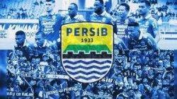 Sedang Berlangsung Persib Bandung Vs Persiraja Piala Menpora 2021 Via Indosiar dan Skor