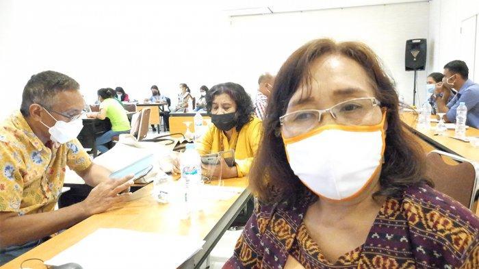 Sejajar Ujicoba Panduan Operasional Covid-19: Pandemi Berdampak Tak Terpenuhinya Hak Anak