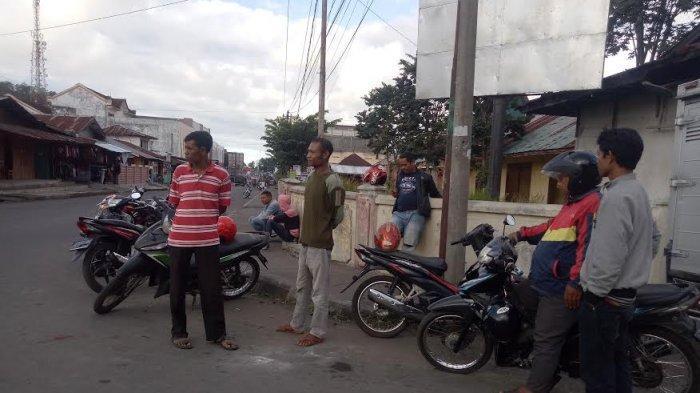 Kebijakan Presiden Jokowi: 24 Juta Pelanggan Bebas Bayar Listrik, Simak Penjelasan & Tanggapan Warga