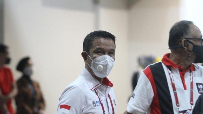 Piala Walikota Solo 2021 akan Segera Digelar, PSSI Buka Suara, Apa?