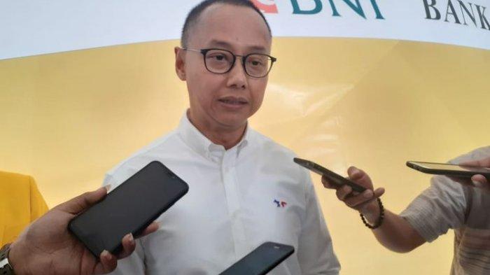 Sekretaris PAN: Saat Kami Promosikan Prabowo, yang Naik Suaranya Gerindra, Bukan PAN