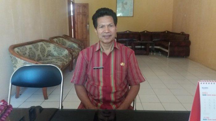 Dinas Pengendalian Penduduk dan KB Kabupaten Belu Terjunkan 305 Kader Pendataan Keluarga