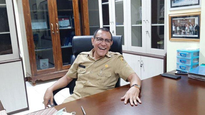 Seleksi Komisaris dan Direksi PT Sasando Selesai, Intip Yuk Direktur Barunya