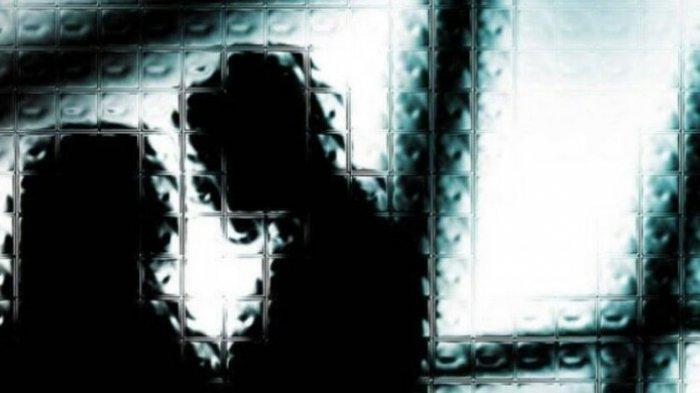Mantan Guru di Irlandia Dipenjara Karena Berhubungan Seks dengan Anak 16 Tahun Kenalan di Klub Malam