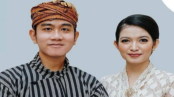 Usai Dilantik Jadi Wali Kota Solo Gibran Rakabuming Tempati Rumah Dinas Yang Dulu Ditempati Jokowi