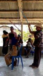 BREAKING NEWS : Polisi Masih Selidiki Motif Penganiayaan Wanita Dibawah Umur di Malaka