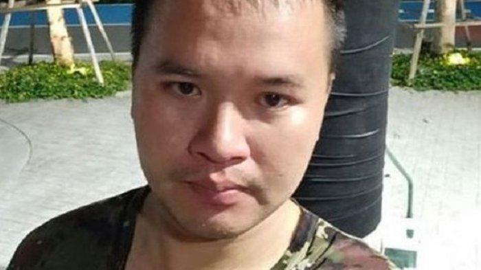 Penambakan Massal di Thailand, Tentara Berondong Kuil dan Pusat Perbelanjaan, 12 Orang Tewas