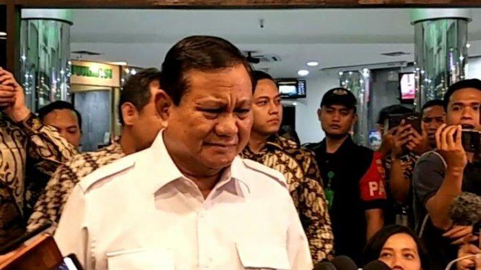 Said Didu Ingatkan Prabowo: Pak Menhan, Pertahanan Kita Sudah Jebol Kapal China Masuk ke Selat Sunda