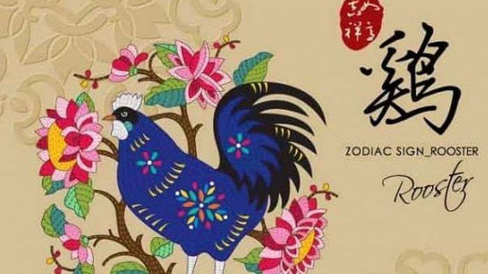 6 Shio Ini Bakal Dinaungi Hoki Tanda Baik, Ramalan Shio Beruntung Minggu 21 Februari 2021